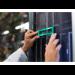Hewlett Packard Enterprise HPE DL38X Gen10 4LFF MID-plane HDD ranura de expansión