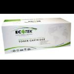 eReplacements CE410A-ER toner cartridge Black