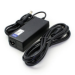 AddOn Networks 332-1834-AA power adapter/inverter Indoor 90 W Black