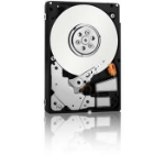"Fujitsu 1TB 3.5"" 7200 rpm SATA 6G 1000GB Serial ATA III internal hard drive"