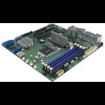 Intel ® Server Board M10JNP2SB