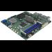Intel DBM10JNP2SB placa base Intel C246 LGA 1151 (Zócalo H4) micro ATX