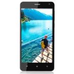 GHIA SMARTPHONE SVEGLIO Q1 / 5 PULG / QUAD CORE / DUALSIM / 1GB / 8GB / 2.08.0 MP / WIFI / BT / ANDROID 6