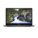 DELL Vostro 5581 Notebook Black, Silver 39.6 cm (15.6