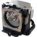 Sanyo ET-SLMP106 lámpara de proyección 200 W UHP