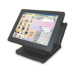 """Tysso PPD-1500 15.1"""" Touchscreen"""