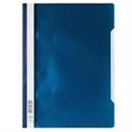 Durable 2573-07 Polypropylene (PP) Blue,Transparent