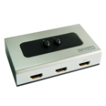 ST Lab G-160 video switch HDMI