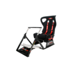 Next Level Racing GTultimate V2 Racing seat