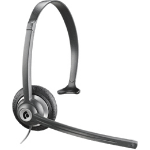 Plantronics M214C Monaural Head-band headset