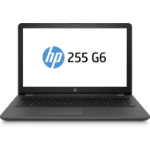HP 255 G6 Notebook PC (ENERGY STAR)