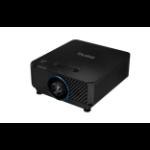 Benq LU9235 data projector 6000 ANSI lumens DLP WUXGA (1920x1200) Black