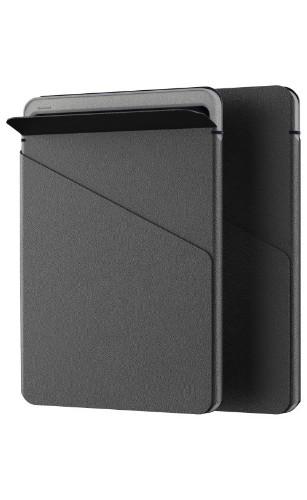 "Tech21 Evo Sleeve 33 cm (13"") Sleeve case Black"