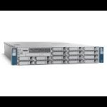 Cisco DVD-RW Drive Internal DVD±RW Grey optical disc drive