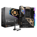 Asrock B550 Taichi AMD B550 Socket AM4 ATX