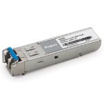 Legrand 88602 mini-GBIC/SFP 1000Mbit/s 1310nm Single-mode network transceiver module