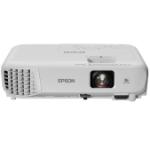 Epson EB-W05 videoproyector