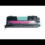 Lexmark 1361753 Toner magenta, 3.5K pages