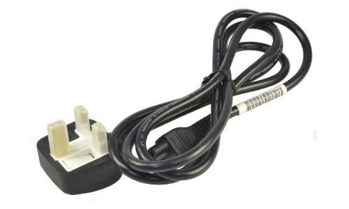 PSA Parts ALT1091A printer/scanner spare part Cable 1 pc(s)