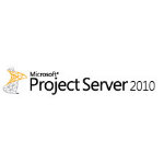 Microsoft Project Server 2010, MOLP, U-CAL/SA, GOV, Sngl