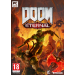 Nexway DOOM Eternal, PC vídeo juego Básico Inglés, Español