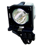V7 GV0622 230W projection lamp
