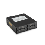 HP 4-in-1 SFF (2.5in) HDD Carrier