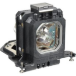 Sanyo Lamp for PLV-Z3000 Projector 165W UHP projector lamp