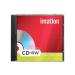 Imation 10 x CD-RW 700MB