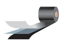 Armor APR6 WAX/RESIN 110mmx300m OUT printer ribbon