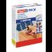 TESA 06400-00001-03 tape dispenser