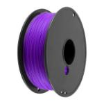 Hamilton Buhl 3D Magic Pen Filament Roll - Purple, 980 Ft. Roll Filament refills