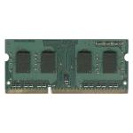Dataram DVM16D2L8/8G PC-Speicher/RAM 8 GB DDR3 1600 MHz ECC