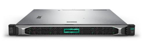 Hewlett Packard Enterprise ProLiant DL325 Gen10 bundle server 2.4 GHz AMD EPYC 7351P Rack (1U) 500 W