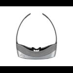 LG 360 VR Dedicated head mounted display 113g Grey