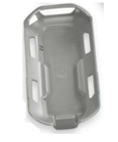 Zebra ADP-MC40-100 accesorio para dispositivo de mano Negro