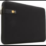 "Case Logic 13.3"" Laptop and MacBook Sleeve 3201344"