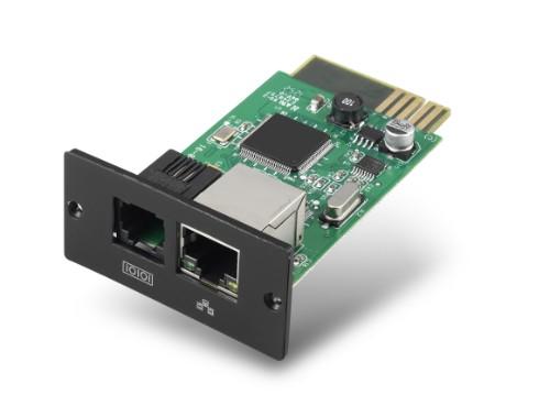 APC APV9601 UPS accessory