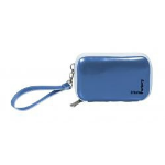 Urban Factory HDV56UF storage drive case Blue