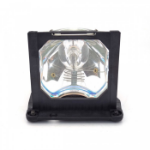 Sharp Generic Complete Lamp for SHARP XG-C50X (Bulb only) projector. Includes 1 year warranty.