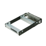 HP 691585-001 computer case part