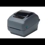 Zebra GX420 Direct thermal 203 x 203DPI label printer