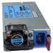 HP 460W Common Slot Gold Hot Plug Power Supply Kit