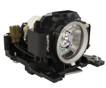 Dukane 456-8100 220W projector lamp