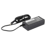 DELL 450-16938 mobile device charger Indoor Black