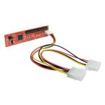 Tripp Lite P937-000 interface cards/adapter Internal SATA