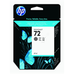HP C9401A (72) Ink cartridge gray, 69ml