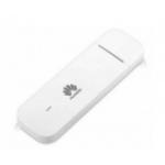Huawei E3372h-153 Cellular network modem