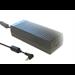 MicroBattery AC ADAPTOR 19v