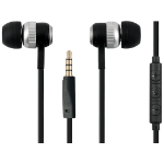 Sandberg Excellence Earphones mobile headset